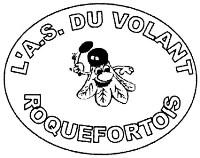 Le logo du club